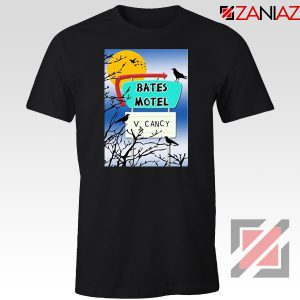 Motel Bates TV Series Best Tshirt