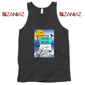Motel Bates TV Series New Tank Top