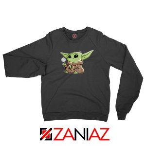 Buy The Child Cute Disney Sweatshirt