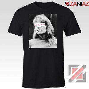 Twin Peaks Film Laura Palmer Tshirt