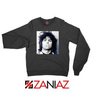 Chief Keef Glory Boyz Rapper Sweatshirt