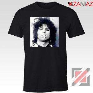 Chief Keef Glory Boyz Vintage Rapper Tshirt