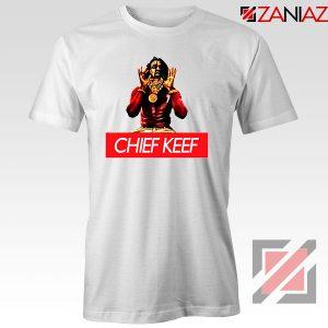Chief Keef Gloryboys USA Rapper Tshirt