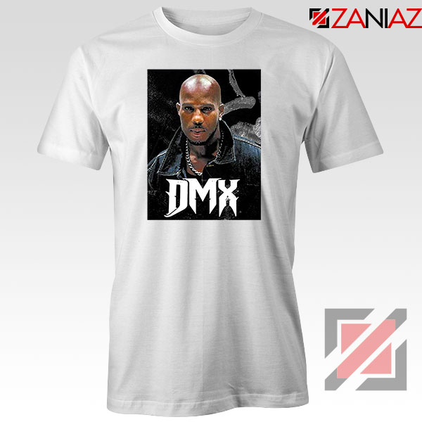 Dark Man X Hip Hop Singer Tshirt