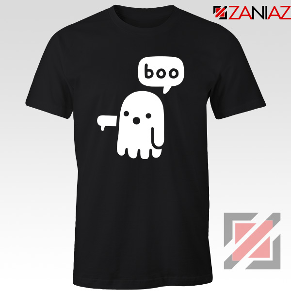 Ghost Of Disapproval Best Graphic Tee