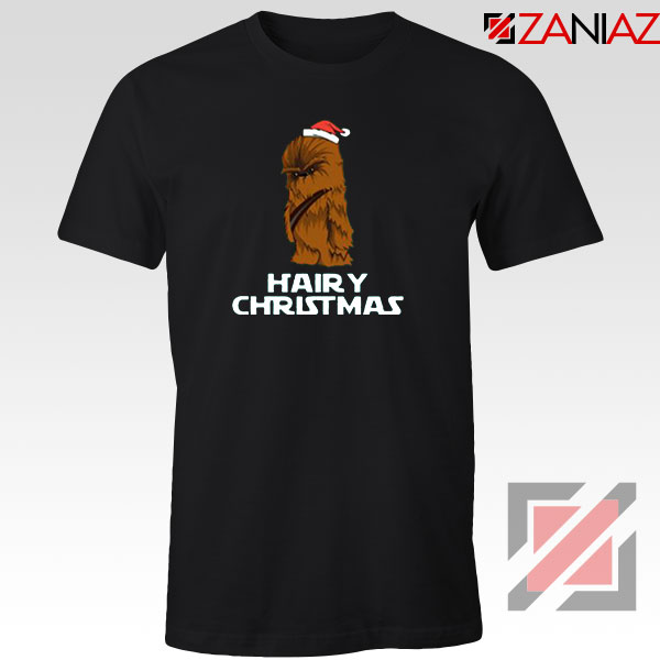 Starwars Chewbacca Tshirt
