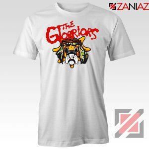 The Glorriors Merch Glo Gang Tshirt
