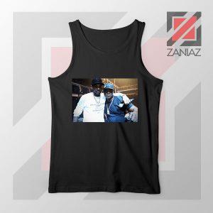Fabolous Jadakiss Moments Tank Top