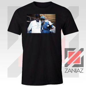 Fabolous Jadakiss Moments Tshirt