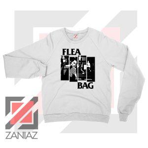 Fleabag Phoebe Drama Sweatshirt