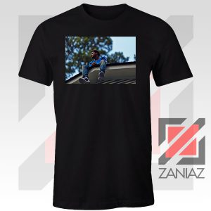 Forest Hills Drive Album Tshirt