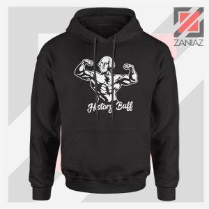 George Washington Bull Jacket