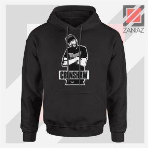 Nipsey Hussle Crenshaw Jacket