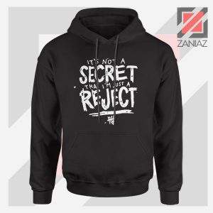 Rejects 5 Seconds of Summer Jacket