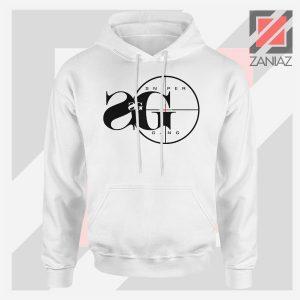Sniper Gang Music Design Jacket