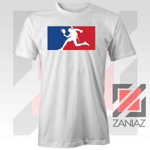 The Pan PUBG Parody NBA Tshirt